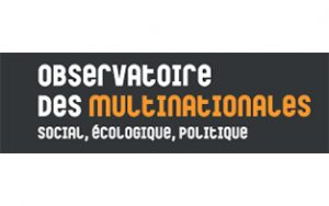 Observatoire-des-multinationales